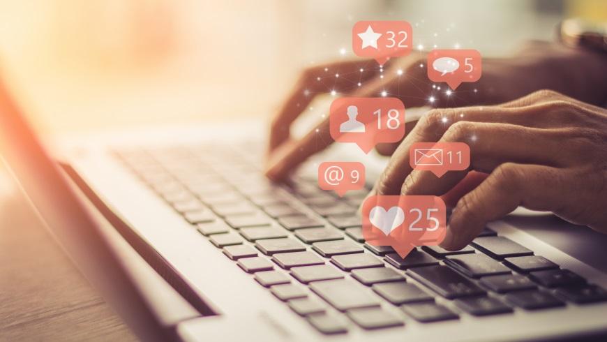 Соціальні мережі для бізнесу