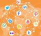 Просування в соціальних мережах (SMM)