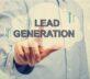 Лідогенерація для бізнесу